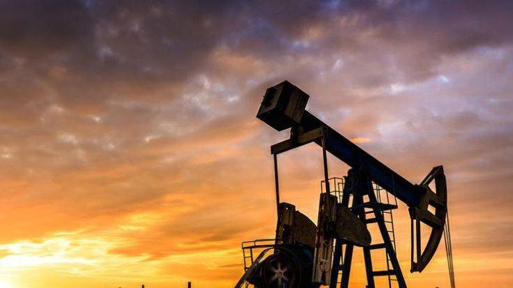 Мировые цены на нефть рекордно упали: что стало причиной