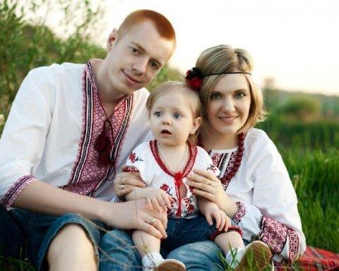 День вышиванки: что следует знать об этнической одежде украинцев