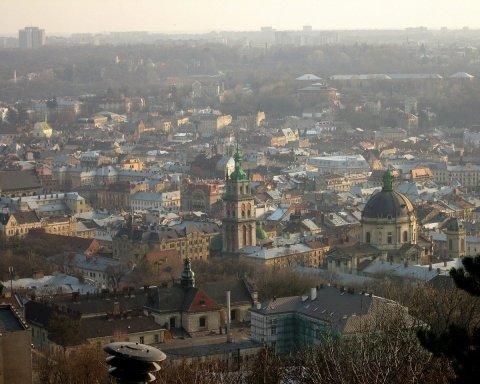 К 2050 году украинцев будет рекордно меньше, — ООН