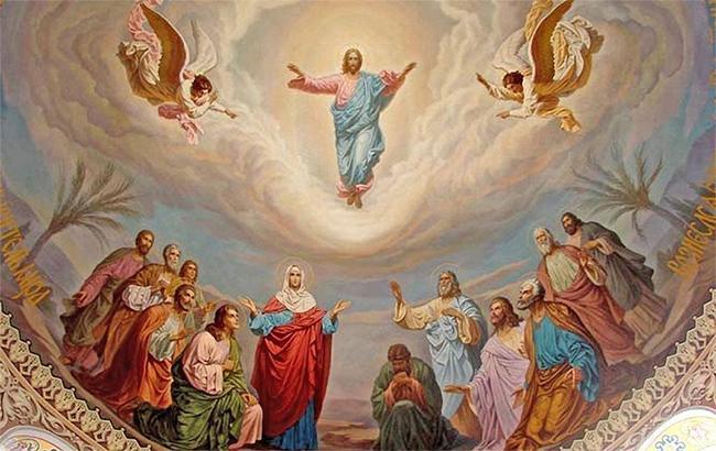 Воскресіння Господнє: чого не можна робити у цей день