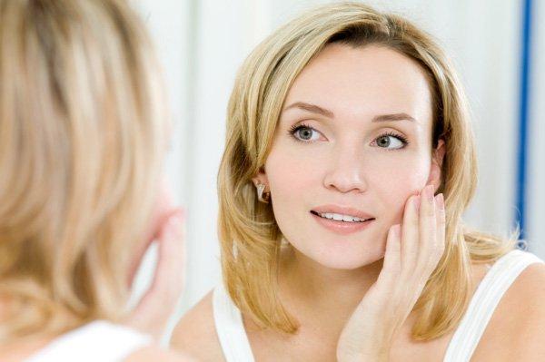 Лицо — самый эффективный способ диагностики — врачи