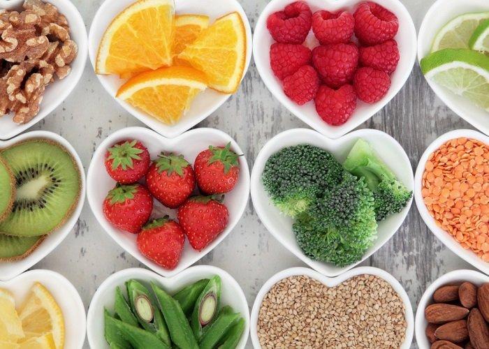 Похудеть без диеты: эти вкусные продукты сжигают жир