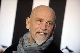 В Киев прилетел известный голливудский актер
