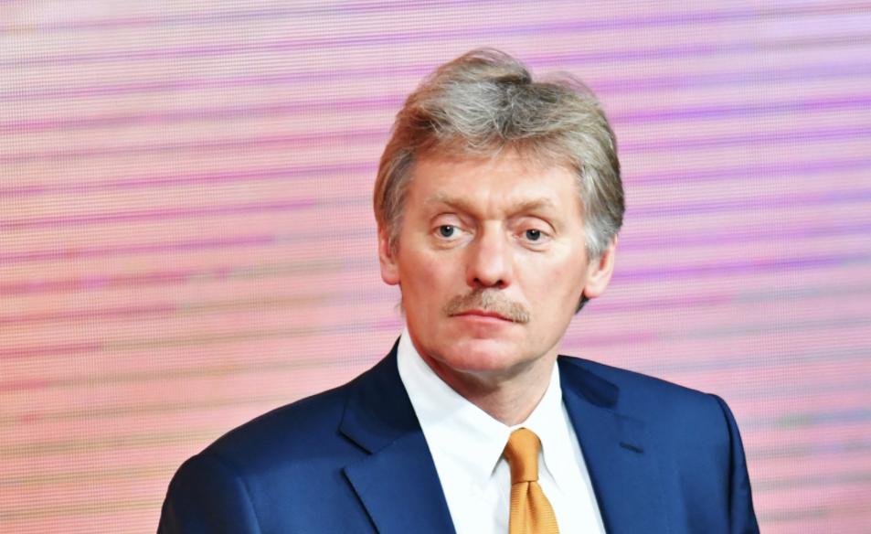 """Чемпіонат світу – 2018 в Росії: у Путіна озвучили список """"важливих"""" візитерів"""