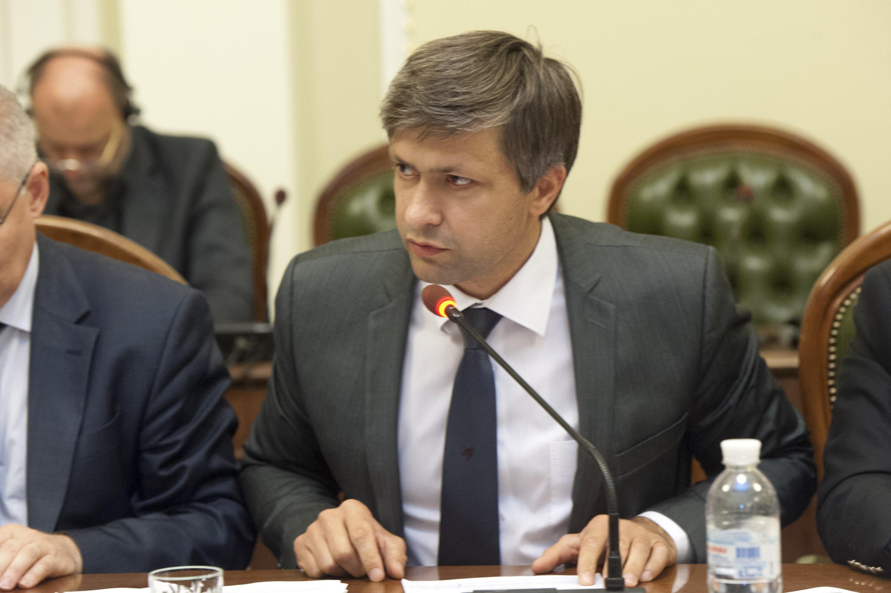 У Польщі розбився літак з українським депутатом від Радикальної партії    Опубліковано