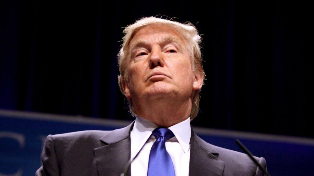 """Google затролив """"найрозумнішого"""" президента США"""