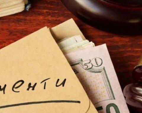 Должники по алиментам не смогут выехать за границу