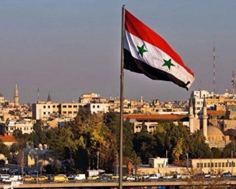В ООН обеспокоены возможными последствиями ситуации в Сирии