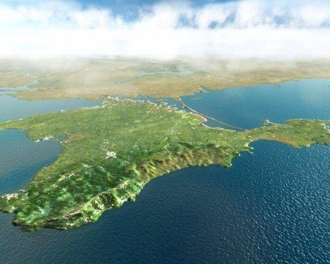 Ненавидять росіян: цікаві новини про настрої в Криму