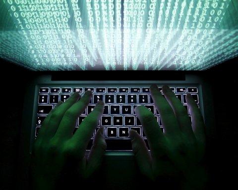 ЧМ-2018 распространяет компьютерные вирусы