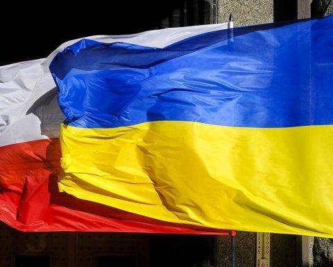 Скільки в Польщі працює українців, цифра вражає