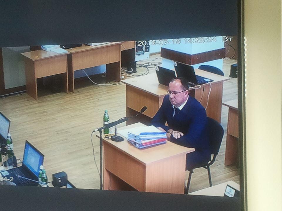 """Київський суддя отримав """"подарунок"""" від МЗС на мільйони гривень"""