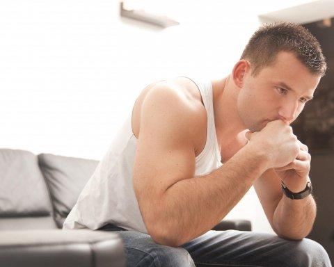 Как война и стресс влияют на мужское здоровье — израильский эксперимент показал