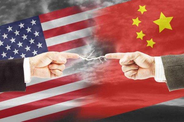 Китай пригрозил США отменой торговых договоренностей