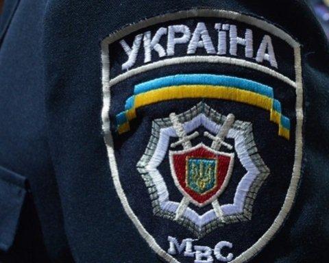 Экс-начальник госэкспертной службы МВД стал советником Авакова