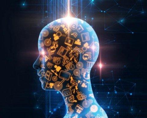 Старанний програміст втратив роботу через штучний інтелект