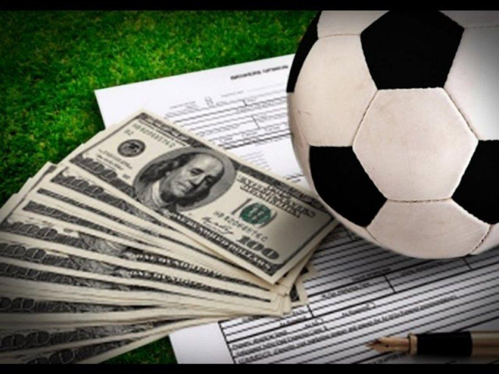 Как проходят договорные матчи в футболе [PUNIQRANDLINE-(au-dating-names.txt) 30