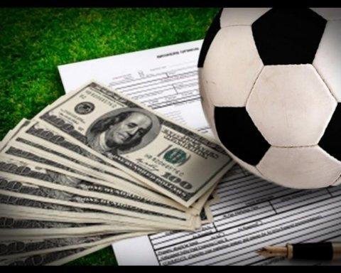 Лига Европы: тренера минского Динамо заподозрили в «сливе» матча Зениту