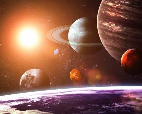 Вчені пояснили, як можуть з'явитися копії Землі у Всесвіті