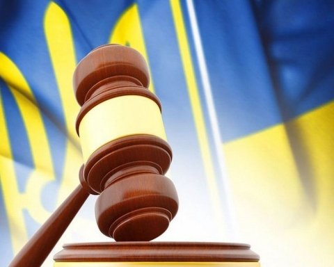 Роспуск Рады: стало известно о важном решении суда