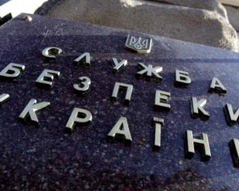 Бывший боевик сдал россиян на Донбассе: вокруг одни преступники