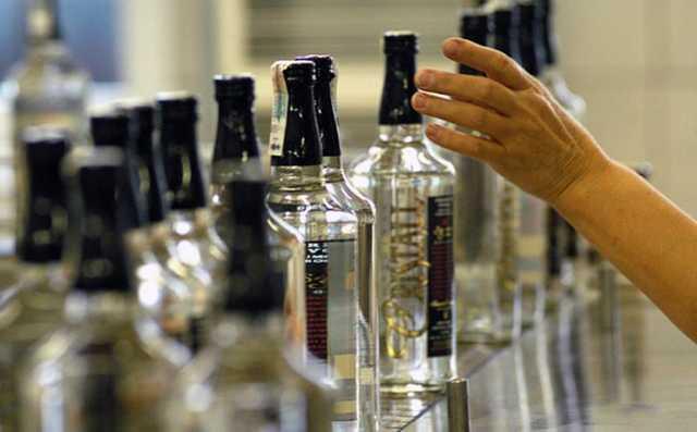 Налог на табачные изделия и алкогольные напитки называется электронная сигарета с алиэкспресс купить в