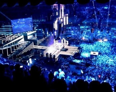 Стало известно, в каком городе Израиля пройдет Евровидение-2019