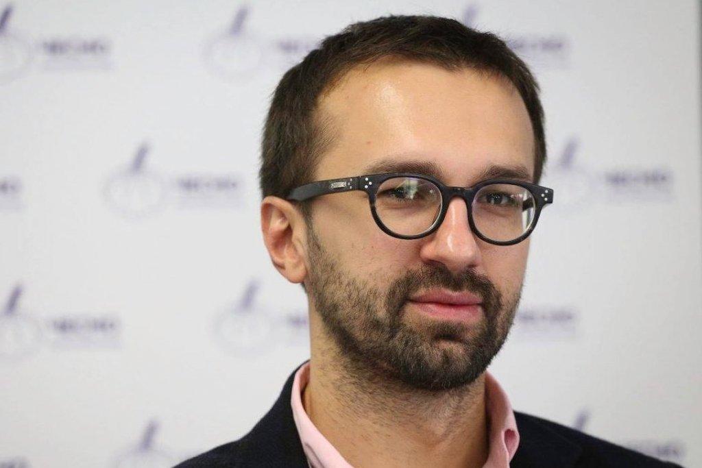 Українські антикорупціонери почали боротьбу проти самих себе