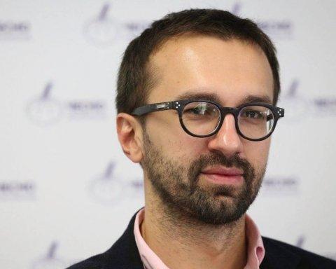 Украинские антикоррупционеры начали бороться сами с собой