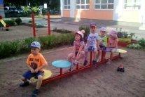 В детском саду разгорелся скандал