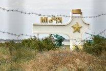 Окупанти знову знущаються над жителями Криму: з'явилися докази