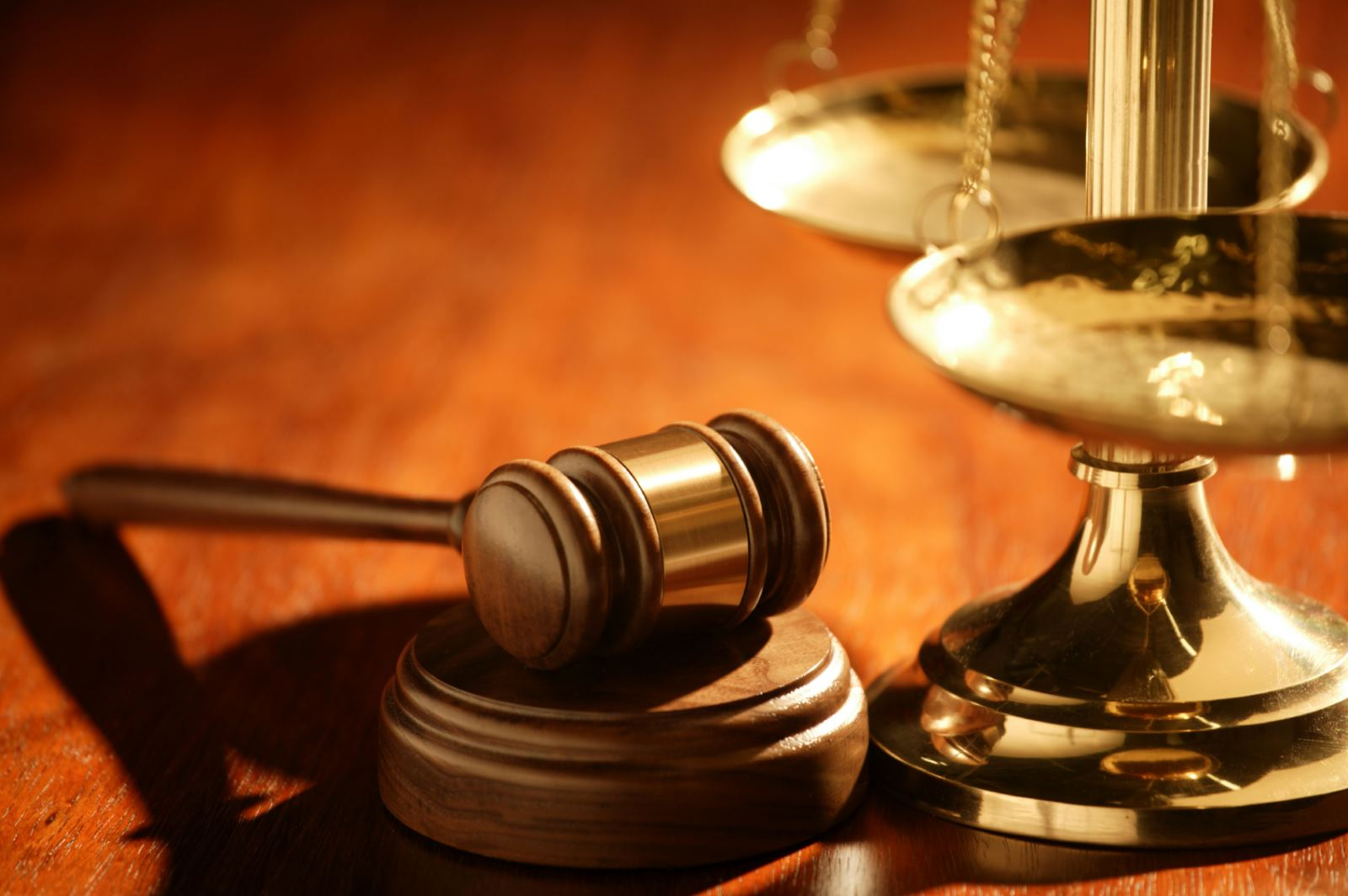 Історія стрімкого збагачення помічника судді Вищого спеціалізованого суду: деталі