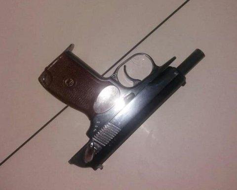 Убийство клиента в ресторане на Оболони: полиция раскрыла подробности