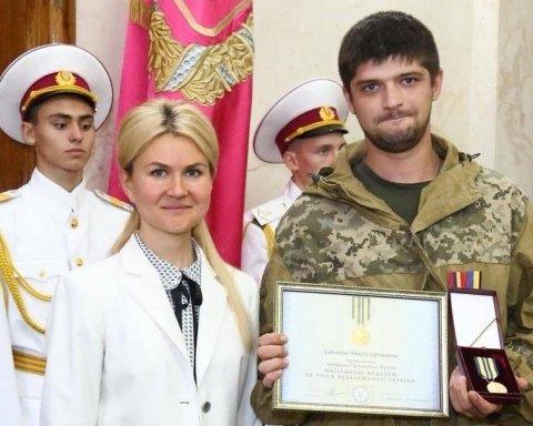 Угрозы посыпались на известных активистов за критику главы Харьковщины