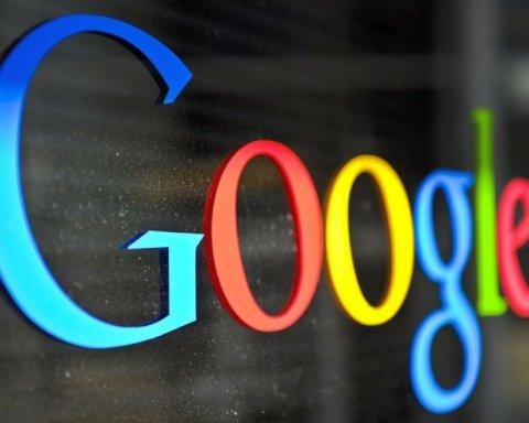 Google повідомить дату смерті своїх користувачів