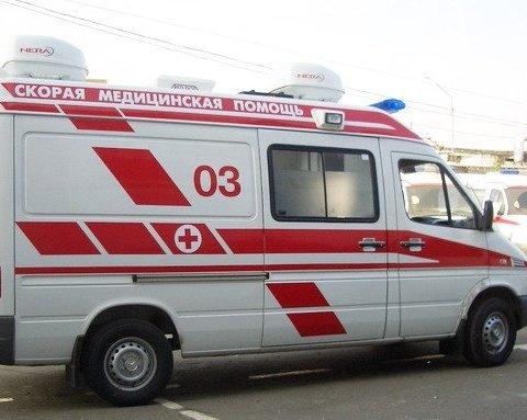 У Росії сталася велика ДТП: загинули діти, багато поранених
