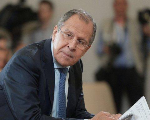 """Росія засмутила """"ДНР-ЛНР"""" і перейшла до відкритих погроз Україні"""