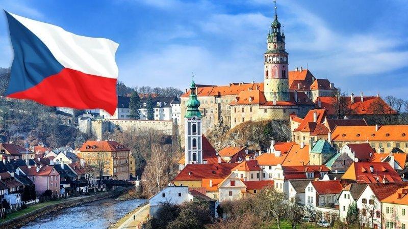Українські заробітчани розкрили неприємну правду про роботу в Чехії
