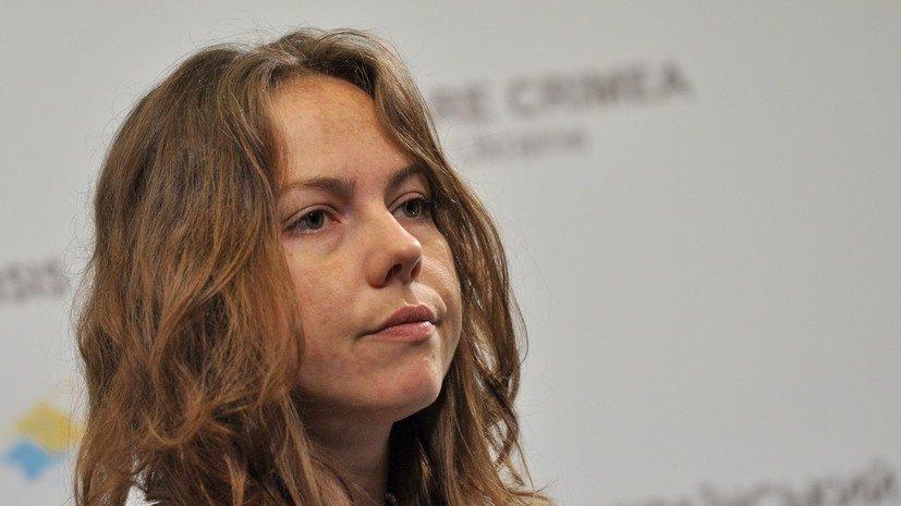 Сестра Надежды Савченко рассказала, чем закончилась эпопея с куском земли от киевских властей