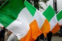 Ирландия проголосует об исключении слова «богохульство» из конституции