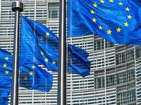 ЕС отложил переговоры о членстве Албании и Македонии на год
