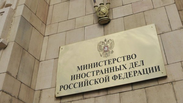 Україна заборонила в'їзд відомому російському пропагандистові