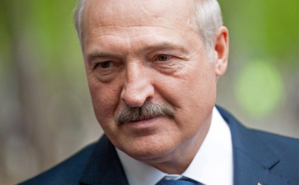 Союзное государство: Беларусь готовится открыть границы для Путина