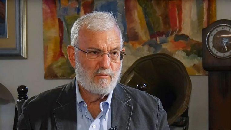 Ізраїльський генерал підказав українцям, як розвивати армію