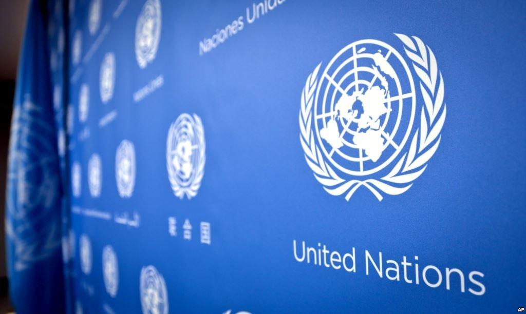 Росія намагається легітимізувати бойовиків ОРДЛО в Радбезі ООН: розкрито хитрий план