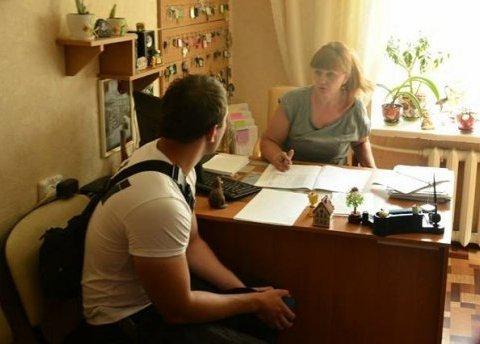В Киеве разгорелся очередной скандал из-за русского языка: подробности