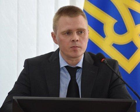Діти губернатора Донецької області володіють мільйонними маєтками