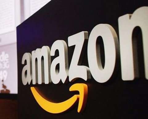 В США обрушилось здание Amazon: есть жертвы