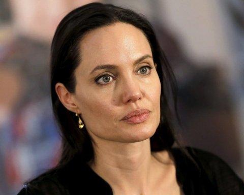 Анджелина Джоли празднует день рождения: лучшие образы легендарной актрисы