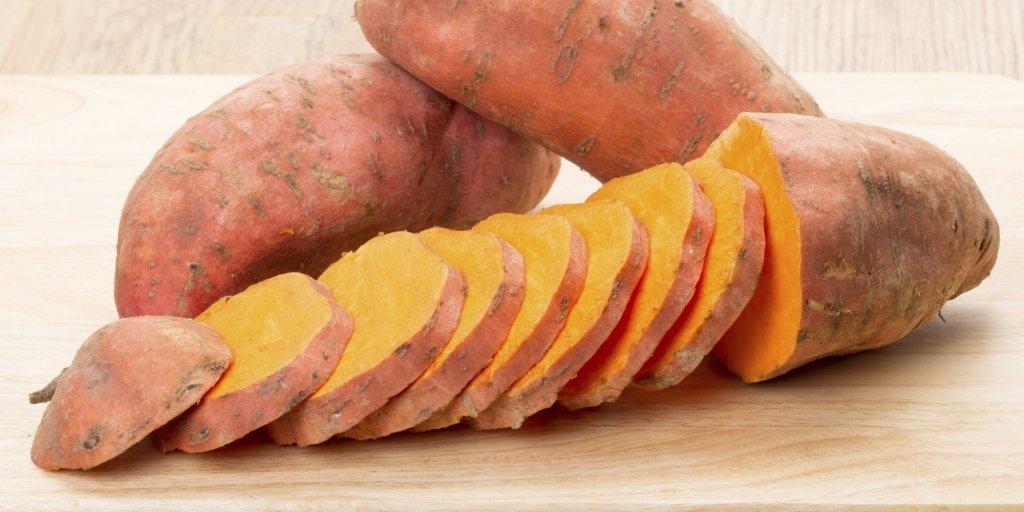 Українцям розповіли, що може замінити картоплю